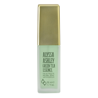 Alyssa Ashley Green Tea EDT - ALYSSA ASHLEY. Comprar al Mejor Precio y leer opiniones