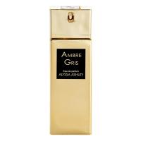 Alyssa Ashley Ambre Gris EDP - ALYSSA ASHLEY. Comprar al Mejor Precio y leer opiniones