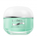 Biotherm aquasource gel pnm 50ml