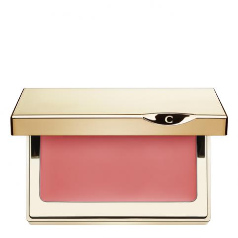 Multi-Blush Colorete en Crema Peach - CLARINS. Perfumes Paris