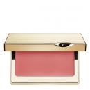 Multi-Blush Colorete en Crema Peach