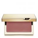 Multi-Blush Colorete en Crema Rosewood