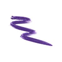 Crayon Khôl TRUE VIOLET - CLARINS. Comprar al Mejor Precio y leer opiniones