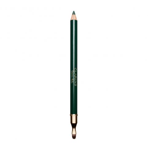 Crayon Khôl intense green - CLARINS. Perfumes Paris