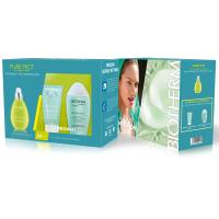 Set PureFect - BIOTHERM. Comprar al Mejor Precio y leer opiniones
