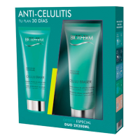 Set Celluli Eraser Duo
