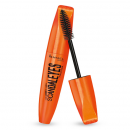 Rimmel mascara scandal eyes volum flash black 001