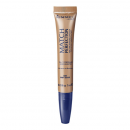 Rimmel match perfection concealer 040