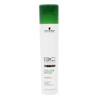BC Volume Boost Shampoo 250ml - SCHWARZKOPF. Comprar al Mejor Precio y leer opiniones