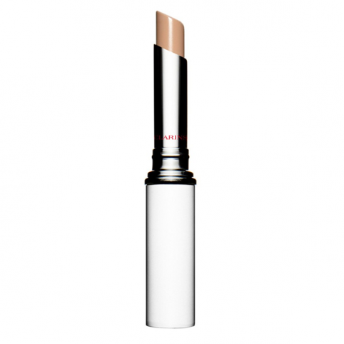 Stick Anti-Ojeras - 04 Deep Beige - CLARINS. Perfumes Paris