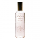 Jovan white musk woman edc 96ml