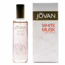 Jovan White Musk Mujer EDT