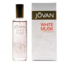 Jovan White Musk Mujer EDT