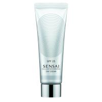 Sensai Day Cream SPF25 - KANEBO. Comprar al Mejor Precio y leer opiniones