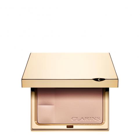 opal - CLARINS. Perfumes Paris
