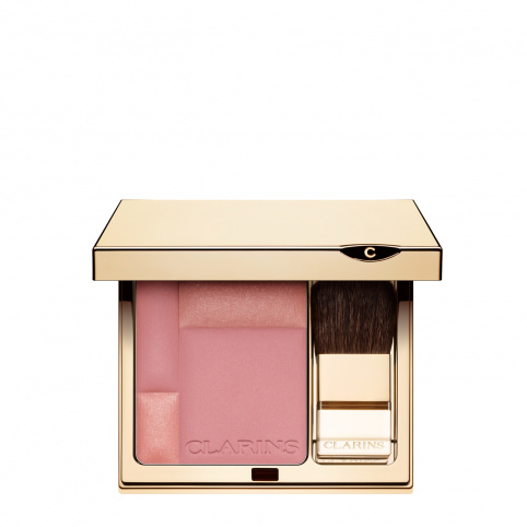 Colorete Blush Prodige - CLARINS. Perfumes Paris