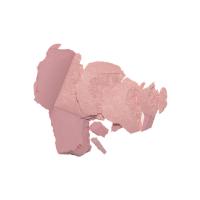 Colorete Blush Prodige - CLARINS. Comprar al Mejor Precio y leer opiniones