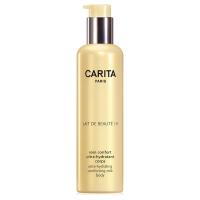 Lait de Beauté 14 Soin Confort Ultra-Hydratant - CARITA. Comprar al Mejor Precio y leer opiniones