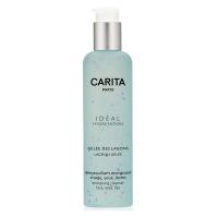 Ideal Hydratation Gelée des Lagons - CARITA. Comprar al Mejor Precio y leer opiniones