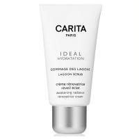 Ideal Hydratation Gommage des Lagons - CARITA. Comprar al Mejor Precio y leer opiniones