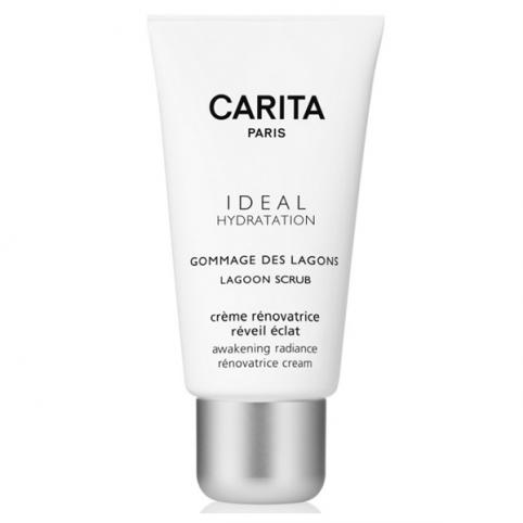 Carita Gommage des Lagons - CARITA. Perfumes Paris