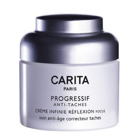 Crème Infinie Réflexion Focus - CARITA. Perfumes Paris