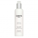 Carita ideal douceur limpieza eau lactee@