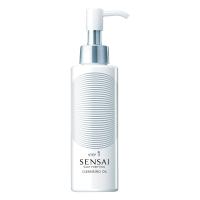 Silk Purifying Cleansing Oil - SENSAI. Comprar al Mejor Precio y leer opiniones