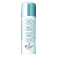 Silk Purifying Foaming Facial Wash - SENSAI. Comprar al Mejor Precio y leer opiniones