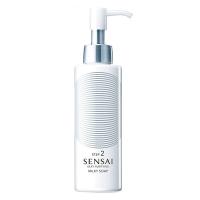 Silk Purifying Milky Soap - SENSAI. Comprar al Mejor Precio y leer opiniones