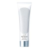 Silk Purifying Mud Soap (Wash&Mask) - SENSAI. Comprar al Mejor Precio y leer opiniones
