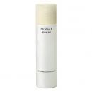 Loción hidratante Sensai Silk Softening (Lotion Moist) 125ml