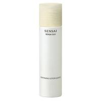 Silk Softening Lotion Light - KANEBO. Comprar al Mejor Precio y leer opiniones