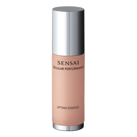 Cellular Performance Lifting Essence - SENSAI. Perfumes Paris