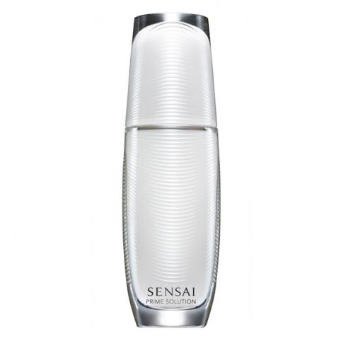 Fluido Facial Antiedad Prime Solution 75ml - SENSAI. Perfumes Paris