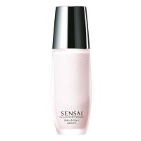 Cellular Performance Emulsion II (Moist) - SENSAI. Comprar al Mejor Precio y leer opiniones