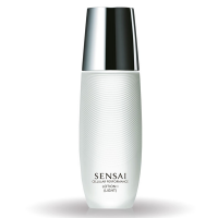 Cellular Performance Lotion I (Light) - SENSAI. Comprar al Mejor Precio y leer opiniones