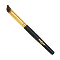 Pincel Párpados Eyelid Shading Brush - SISLEY. Comprar al Mejor Precio y leer opiniones