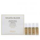 Sisley.intensive sisleya elixir 4 ampollas tt/piel