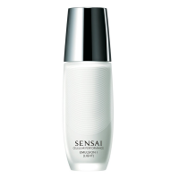 Sensai Cellular Emulsion I Light - KANEBO. Comprar al Mejor Precio y leer opiniones