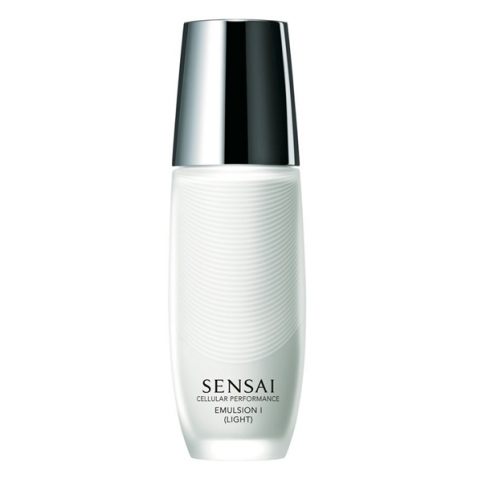 Sensai Cellular Emulsion I - KANEBO. Perfumes Paris