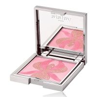 Palette Sombras L'Orchidée Rose - SISLEY. Comprar al Mejor Precio y leer opiniones