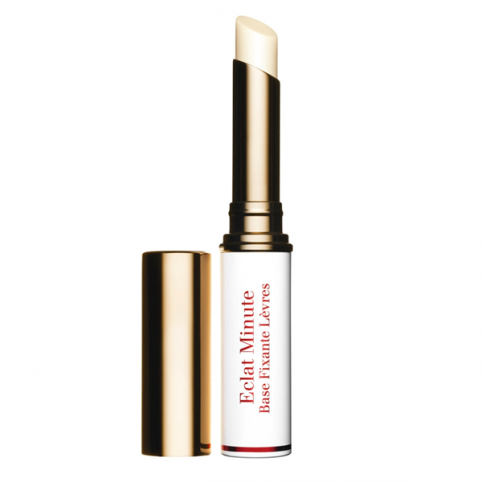 Clarins.col.base fijadora eclat minute - CLARINS. Perfumes Paris