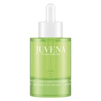 Juvena Phyto Detox Essence Oil 50ml - JUVENA. Comprar al Mejor Precio y leer opiniones