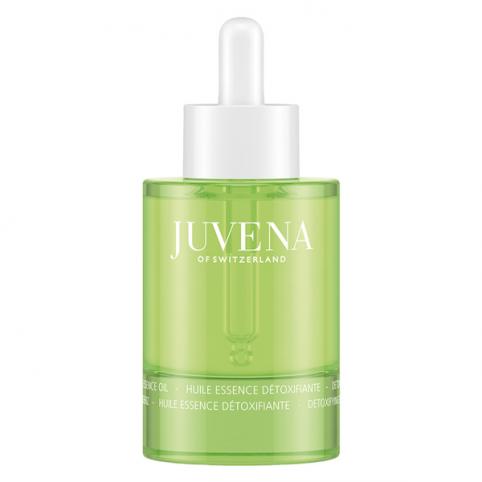 Juvena Phyto Detox Essence Oil 50ml - JUVENA. Perfumes Paris