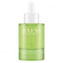 Juvena Phyto Detox Essence Oil 50ml