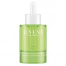Juvena Phyto Detox Essence Oil 50ml