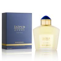 Jaipur Homme EDP 100ml - BOUCHERON. Comprar al Mejor Precio y leer opiniones