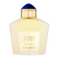 Jaipur Homme EDP - BOUCHERON. Comprar al Mejor Precio y leer opiniones