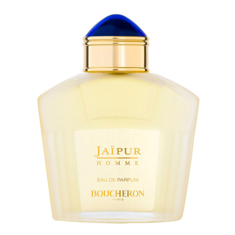 Jaipur Homme EDP - BOUCHERON. Perfumes Paris
